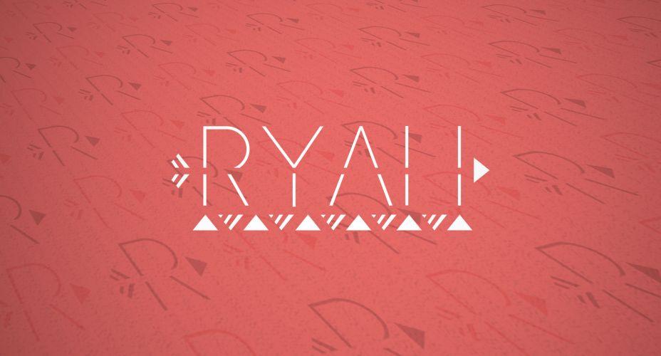 IDENTIDAD MARCA-RYAH